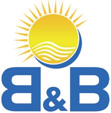 B & B Baugesellschaft mbH
