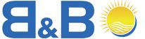 bb-sonnenenergie.de